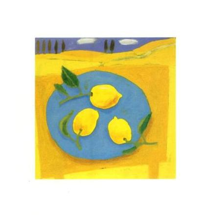 http://curezone.com/upload/Blogs/Zoebess/lemonplate.jpeg