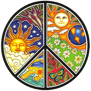 https://www.curezone.org/upload/Blogs/Zoebess/peace_cosmic.jpg