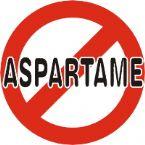 10 3aspartame