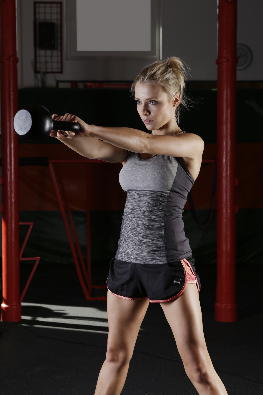 https://www.curezone.org/upload/Blogs/active_adult_biceps_body_416809_1_.jpg