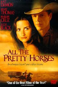 http://curezone.com/upload/Blogs/all_the_pretty_horses.jpg