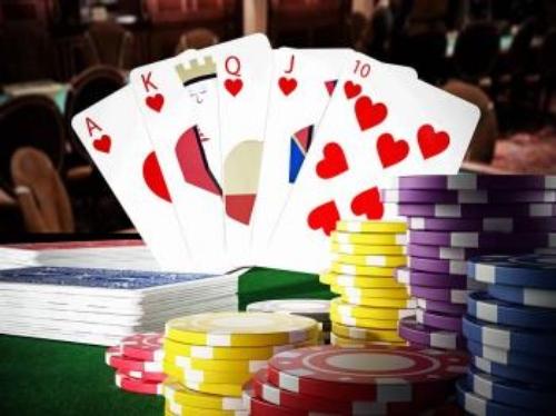 casinositewinS
