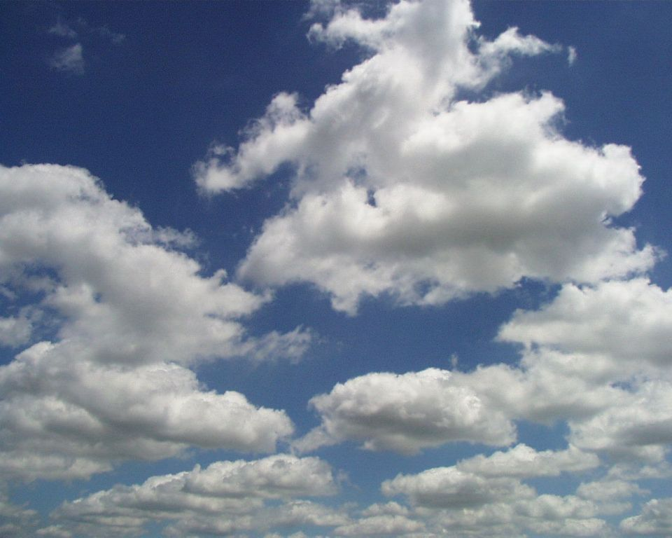 http://curezone.com/upload/Blogs/clouds.jpg