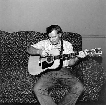 http://curezone.com/upload/Blogs/docwatson3.jpg