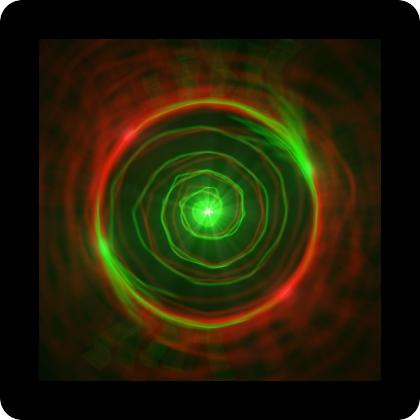 http://curezone.com/upload/Blogs/energy_transf/energy_transfer_spiral_frame.jpeg