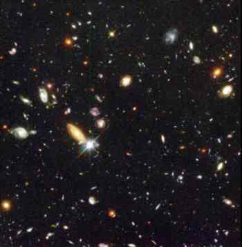 http://curezone.com/upload/Blogs/hubbledeepfield.jpg