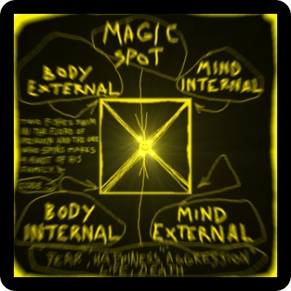 http://curezone.com/upload/Blogs/humanocide/psychology_jewish_science_ha_ha_knot_any_morons.jpeg
