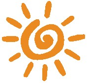http://curezone.com/upload/Blogs/orange_sun.jpg
