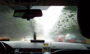 http://curezone.com/upload/Blogs/rain.jpg