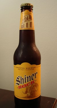 http://curezone.com/upload/Blogs/shiner.jpg
