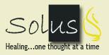 http://curezone.com/upload/Blogs/solus_blog_sig1.jpg