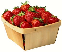 http://curezone.com/upload/Blogs/strawberry_box_jpg.jpg