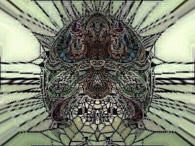 http://curezone.com/upload/Blogs/the_mask_by_wyldflwr_d5jbfem.jpg