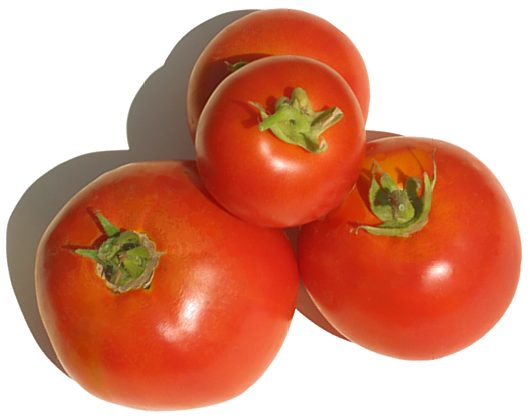 http://curezone.com/upload/Blogs/tomatoesbig.jpg