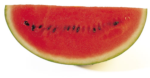 http://curezone.com/upload/Blogs/watermelon1.jpg