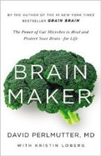 Brain Maker - Great Book