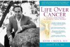 lifeovercancer