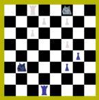 chess mspaint
