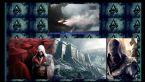 4k Assassin's Creed wallpaper