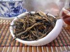 Yunnan Gold Hong Cha - Black Tea