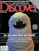 DiscoverParasiteCoverSmall