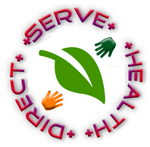 servehealthdirect logo