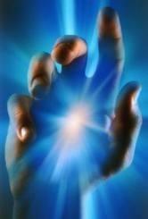 http://curezone.com/upload/Members/GodSpeak/Avitars/bluehandlight.jpg