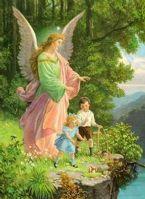 http://curezone.com/upload/Members/GodSpeak/Jesus_Pictures/Gardian_Angels/tn-Heilige_Schutzengel5.jpg