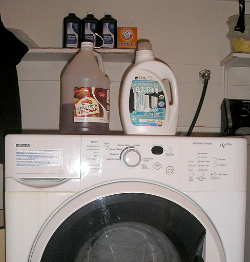 http://curezone.com/upload/Members/LioraLeah/Eco_Laundry_01.png