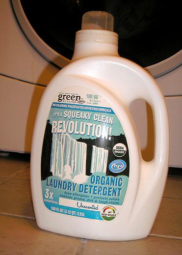 http://curezone.com/upload/Members/LioraLeah/Eco_Laundry_02.png