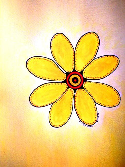 http://curezone.com/upload/Members/LioraLeah/The_Eye_of_God_6_18_20081.jpg
