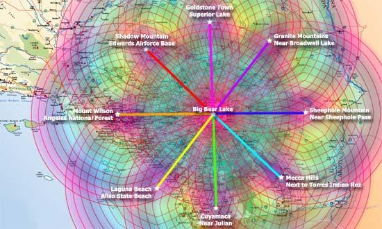 http://curezone.com/upload/Members/LioraLeah/sacredgeometry2.jpg