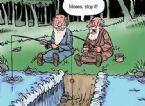 Humorous 4