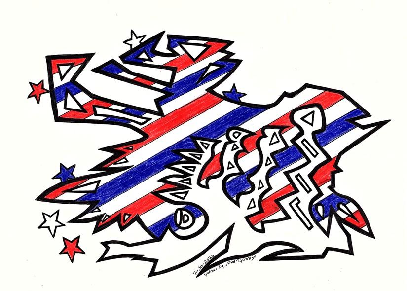 https://www.curezone.org/upload/Members/Mayah/Doodle_Art_Fractured_7_30_2020cz.jpg