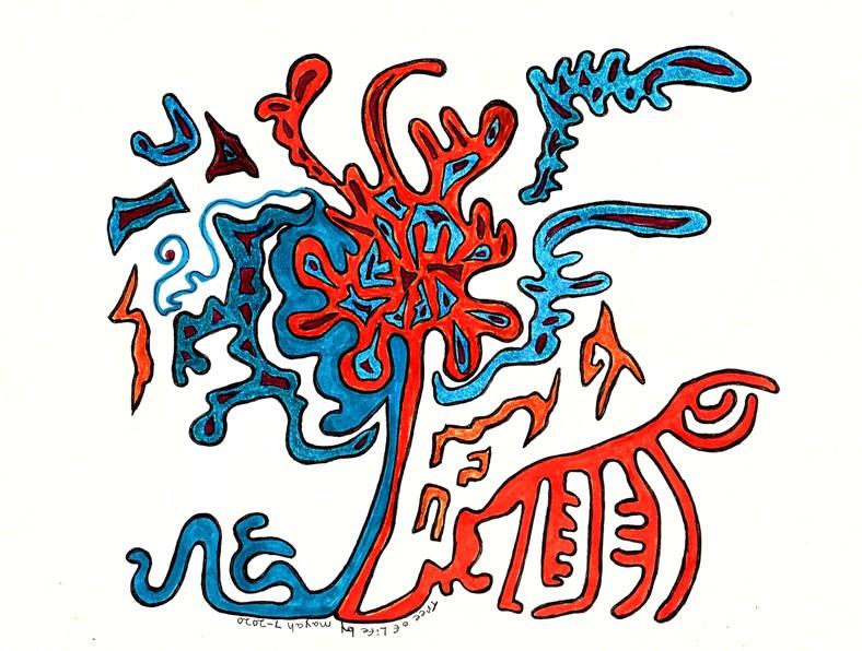 https://www.curezone.org/upload/Members/Mayah/Doodle_Art_cz_01_Tree_of_Life_7_8_2020.jpg