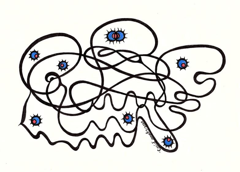 https://www.curezone.org/upload/Members/Mayah/Doodle_Art_cz_02_Covid_7_9_2020.jpg