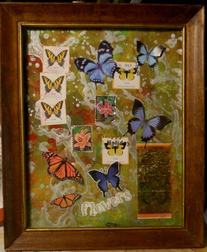 https://www.curezone.org/upload/Members/Mayah/Eco_Art_Butterflies_4_2021cz.jpg