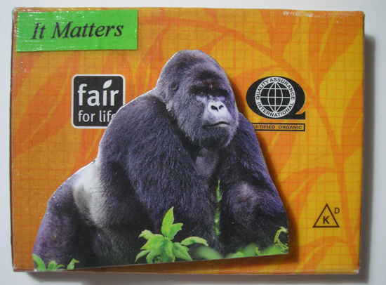 http://curezone.com/upload/Members/Mayah/Eco_Art_Gorilla_Chocolate.png