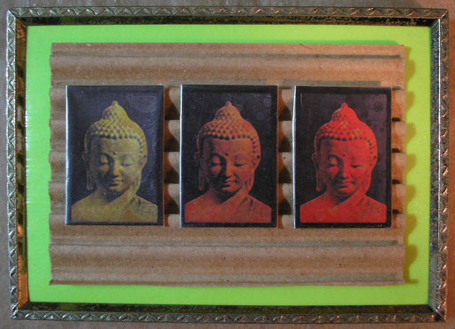 http://curezone.com/upload/Members/Mayah/Eco_Art_Three_Buddhas.png