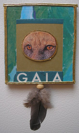 http://curezone.com/upload/Members/Mayah/Eco_Mag_Gaia02.png