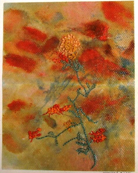 https://www.curezone.org/upload/Members/Mayah/Flowers_2014_01cz.jpg