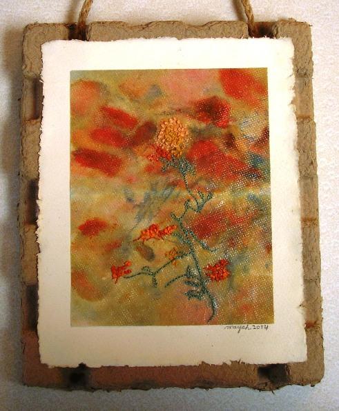 https://www.curezone.org/upload/Members/Mayah/Flowers_2014_02_Framedcz.jpg