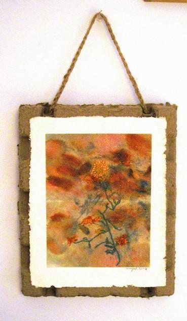 https://www.curezone.org/upload/Members/Mayah/Flowers_2014_05cz.jpg