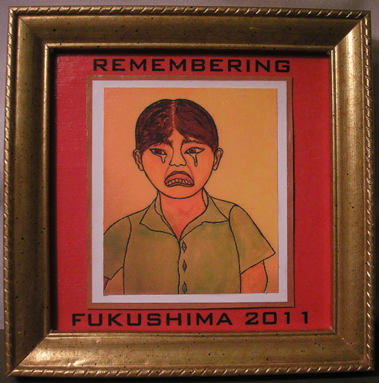 http://curezone.com/upload/Members/Mayah/Fukushima_Remembered.png