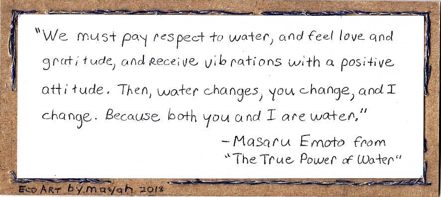 https://www.curezone.org/upload/Members/Mayah/Placard_water_02_2018cz.jpg
