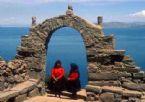 2 Sacred Gate Tyberonn