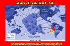 6 Map of Mu Tyberonn