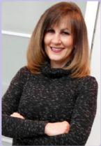 Lynette Bobbitt