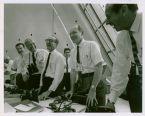 Apollo 11 von Braun ... (Click to enlarge)