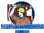 c7bc0401f15d769f1c6dbd76b9cc36b4 SuperbElectricia� ... (Click to enlarge)